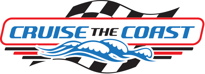 Cruise the Coast - A Lincoln City Two Week Classic Car Event!